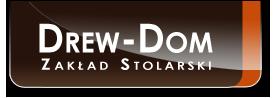 Zakład stolarski, meble ogrodowe, drewutnie, altany, balustrady